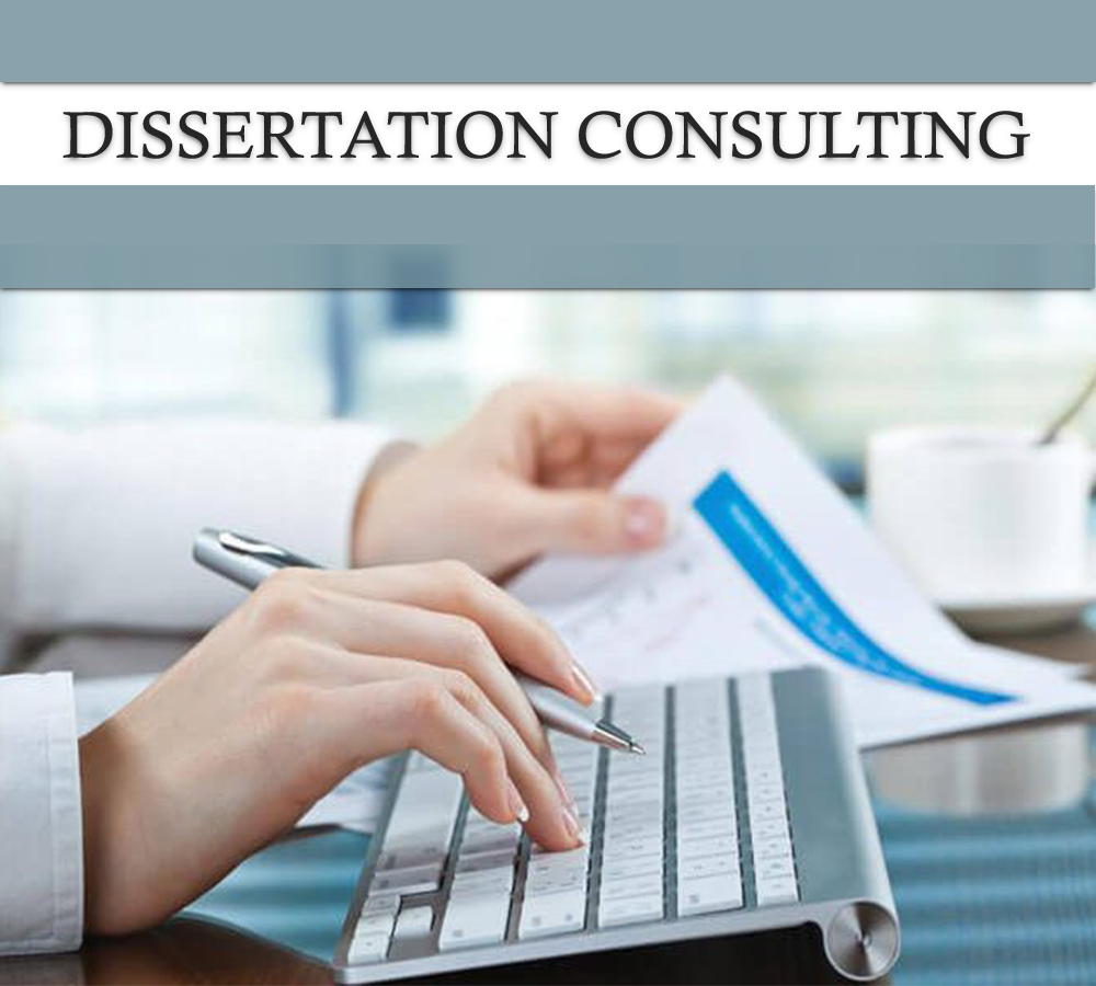 Dissertation Consulting Help   Dissertation Help   Thesis Help